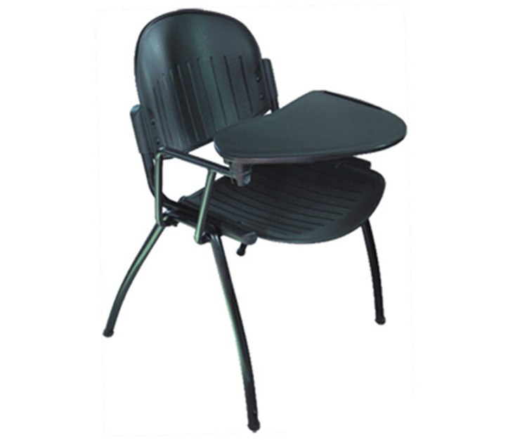 study chair stackable seminar chair in plastic chairs from furniture