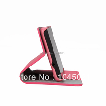 Promotional discounts 2016 new brand phone cases for google nexus 5 fashion pink protective housing with free shipping(China (Mainland))