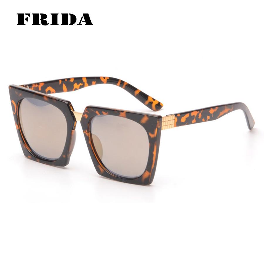 2016 Fashion Sunglasses retro Original Brand Designer Sun Glasses men women Gafas De Sol Vintage Oculos De Sol Sunglasses(China (Mainland))