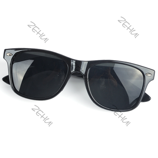 Children Boys Girls Kids Candy Color Shades Plastic Frame Sunglasses Goggles - Judy......Store store