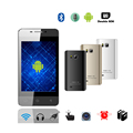 Free Shipping Anitech Original Smartphone 3 5 Inch HD Dual core Mobile Phone 3G Android Cellphone