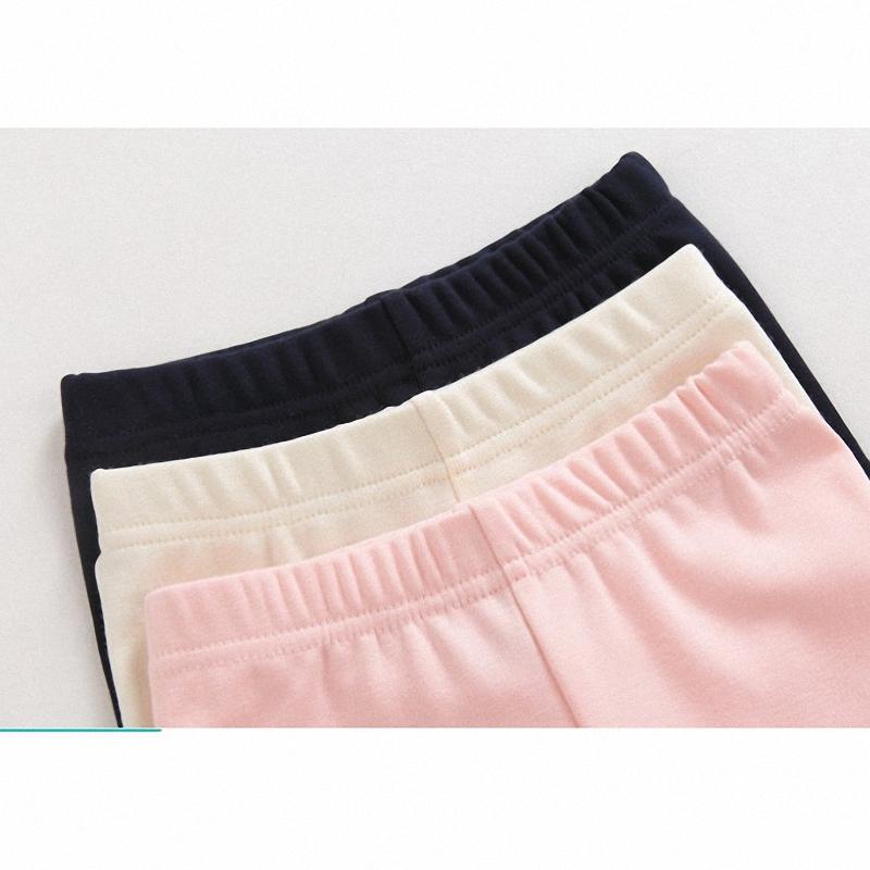 Брюки для девочек 3T 10T legging