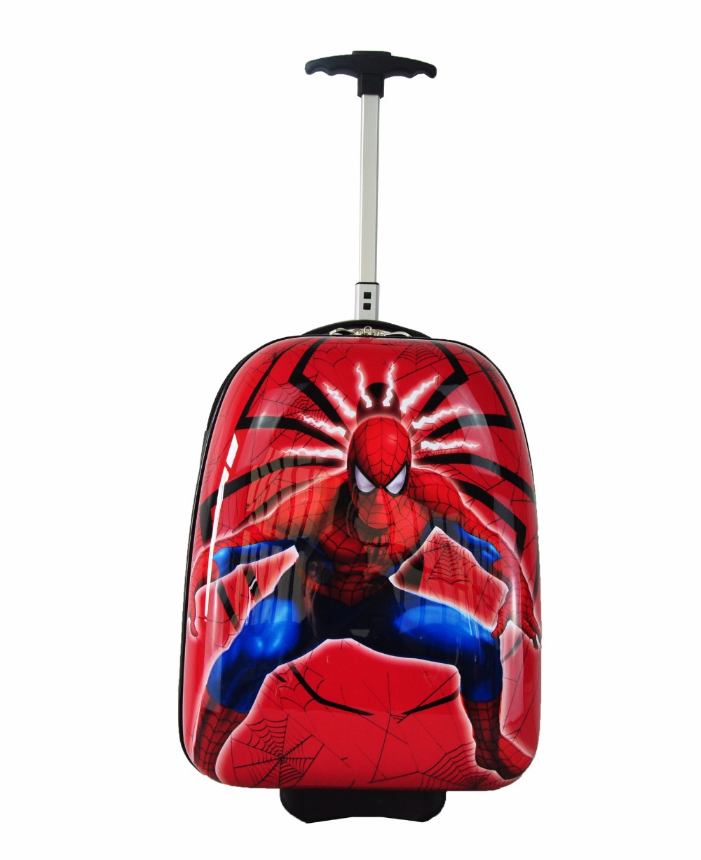 Online Get Cheap Kids Hardside Luggage -Aliexpress.com | Alibaba Group