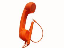 popular phone handset