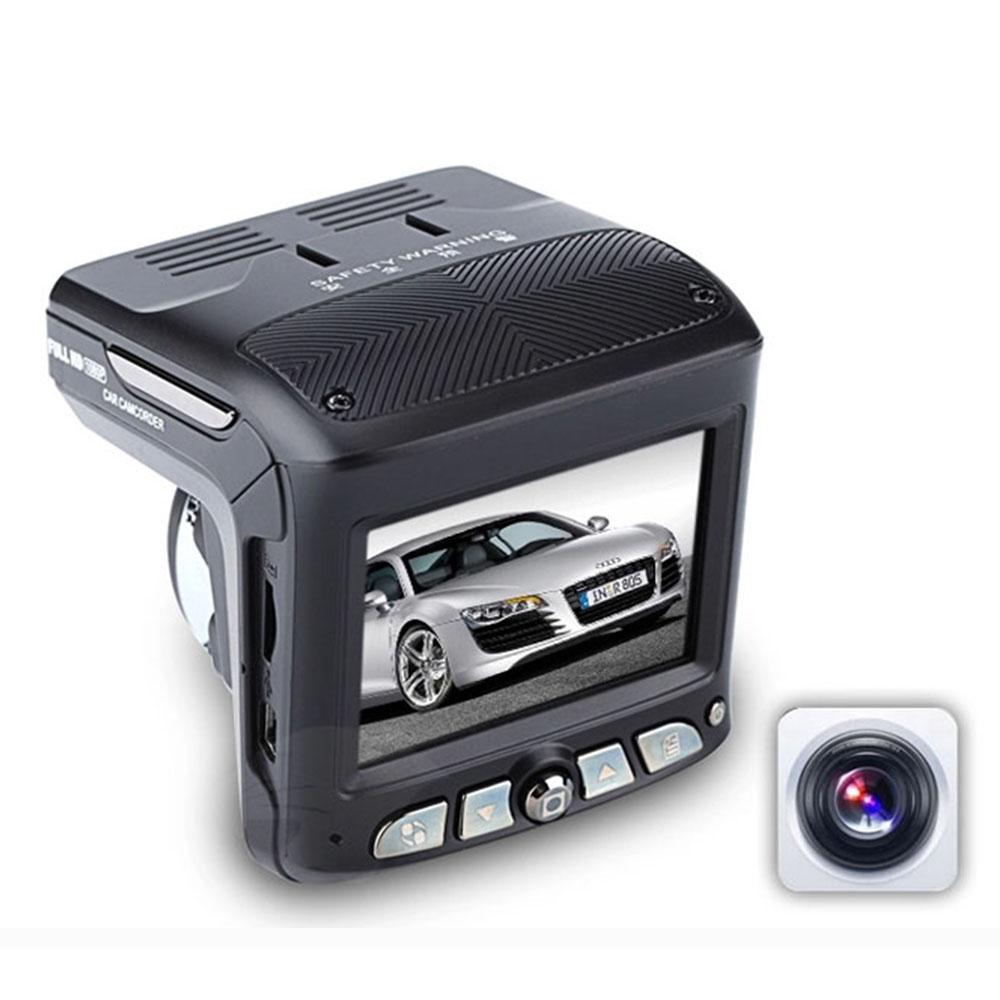 Radar Detector App >> 2015 New Car DVR Camera Recorder Video Radar Detector ...