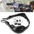 7 8 MOTORCYCLE DIRT BIKE SCOOTER MOTORBIKE ATV BRUSH BAR HAND GUARDS HANDGUARD MOTORCYCLE ACCESSORIES 22