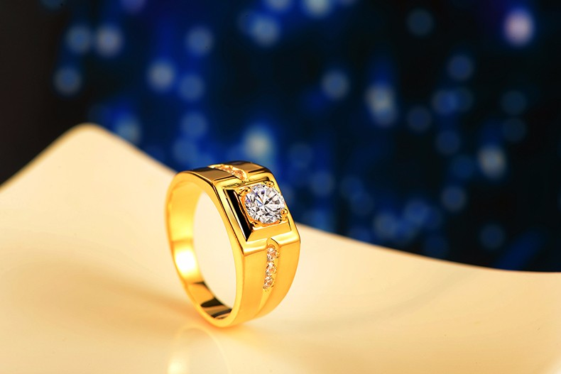 18k gold plated (8)