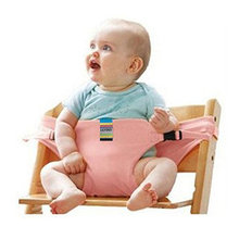 ALWAYSME детские стульчики безопасности ремень обивка ремень безопасности автокресла ремень безопасности(China)
