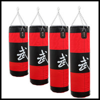 грудь весны тянуть exerciser expander бодибилдинг и фитнес оборудования силовых тренировок для человека