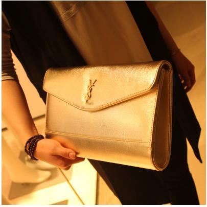 2015 clutch fashion womens handbag day clutch female small bag messenger bag evening bag bags<br><br>Aliexpress
