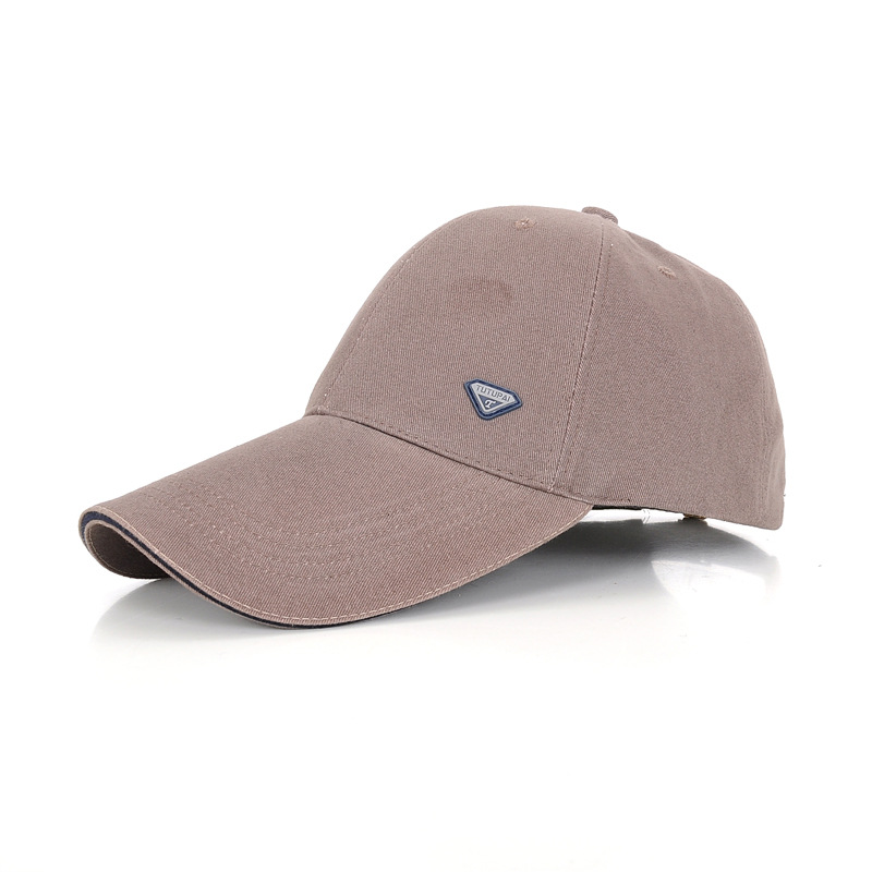 Summer And Autumn Sunscreen Sport Hat Female Run Sun Hat Women Outdoor Sport Exercise Visor Fashion Lady Tourism Baseball Caps(China (Mainland))