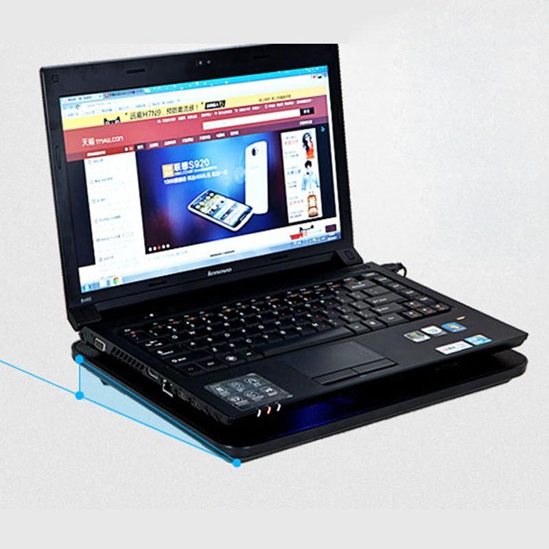 laptop cooler7