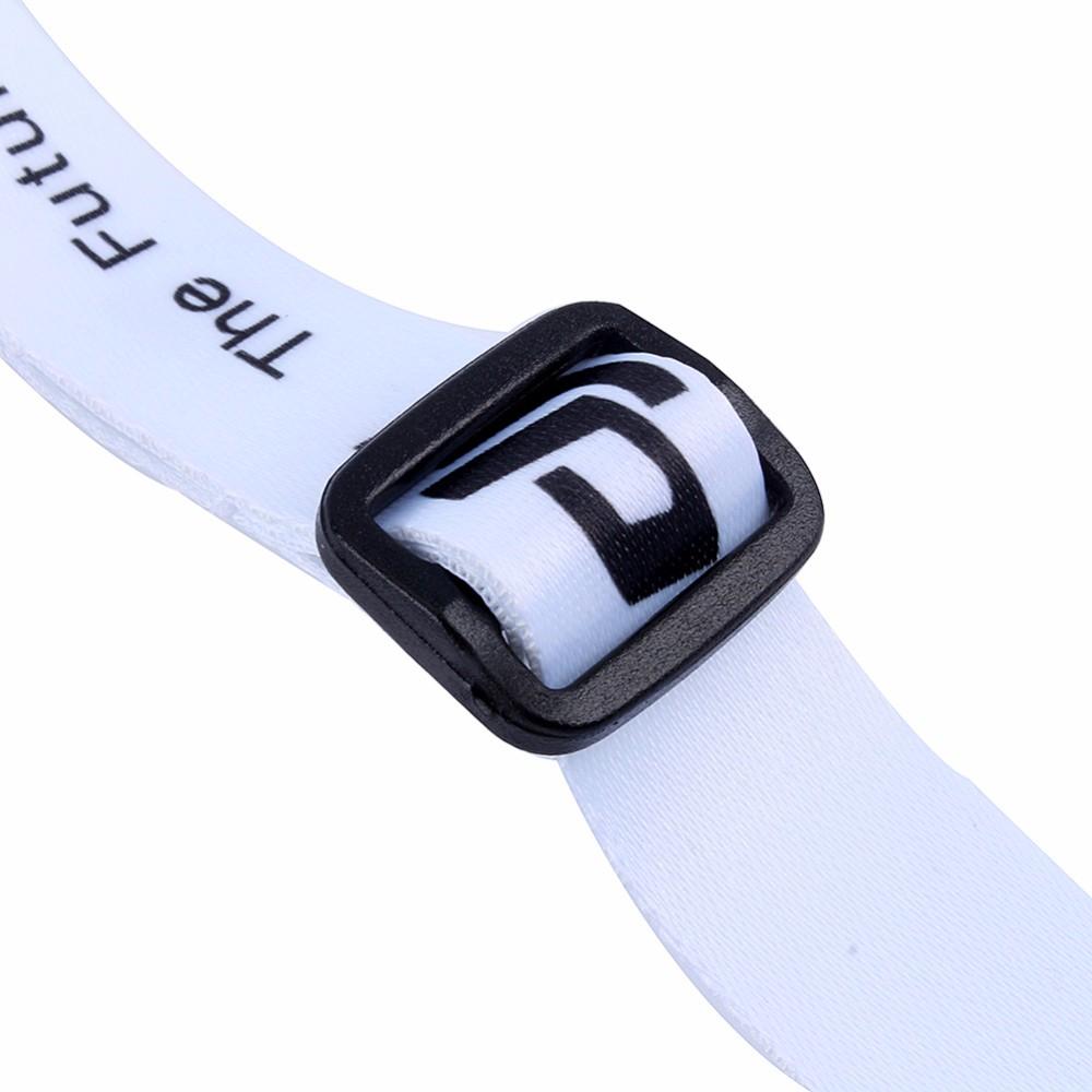 DJI Phantom 4/3 Camera Lens Sun Hood Cap + Motor guards + Antenna Range Booster + Neck strap