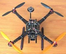 Buy DIY S500 Quadcopter APM2.8 FC NEO-7M GPS HP2212 920KV BL Motor Simonk 30A ESC for $182.69 in AliExpress store
