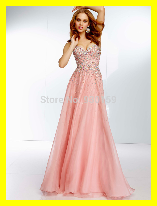 Bridesmaid dress boutiques nyc bridesmaid dresses for Wedding dress boutiques in nyc