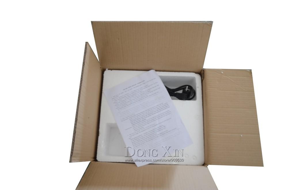 Купить Кубок передачи тепла машина DX-021 Многоцветный машина давления жары для Кружка как кружка сублимации теплообмена машина