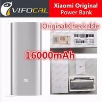 Чехол для для мобильных телефонов 100% kingelon G9000 ++