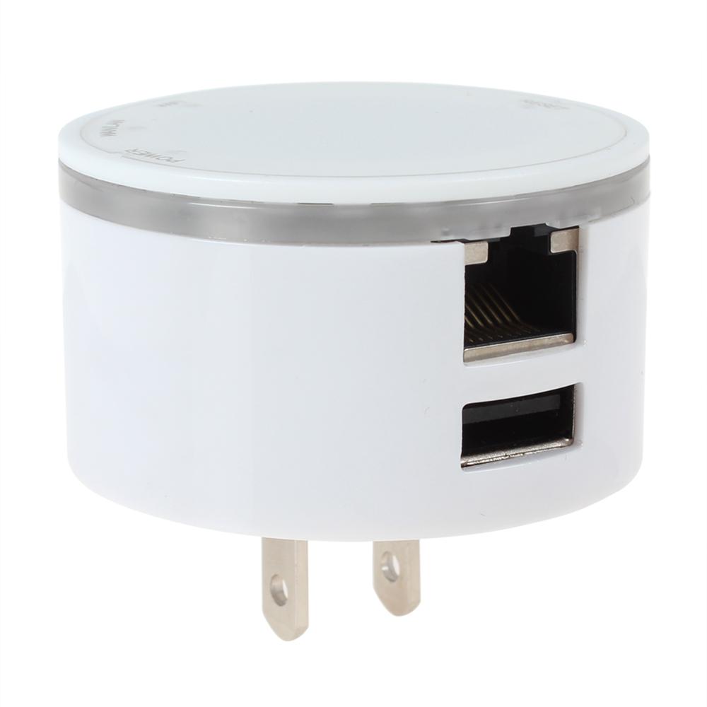 Зарядное устройство для MP3 / MP4-плеера Brand new ac100/240v USB AC/DC 5V WiFi CHA_029