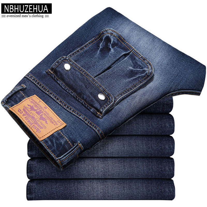 Popular Cheap Guys Jeans-Buy Cheap Cheap Guys Jeans lots from ...