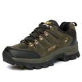 Original Brand Quality 47 Size Trekking Shoe Wear Resistant Slip Resistant Hiking Shoes Women Walking Climbing