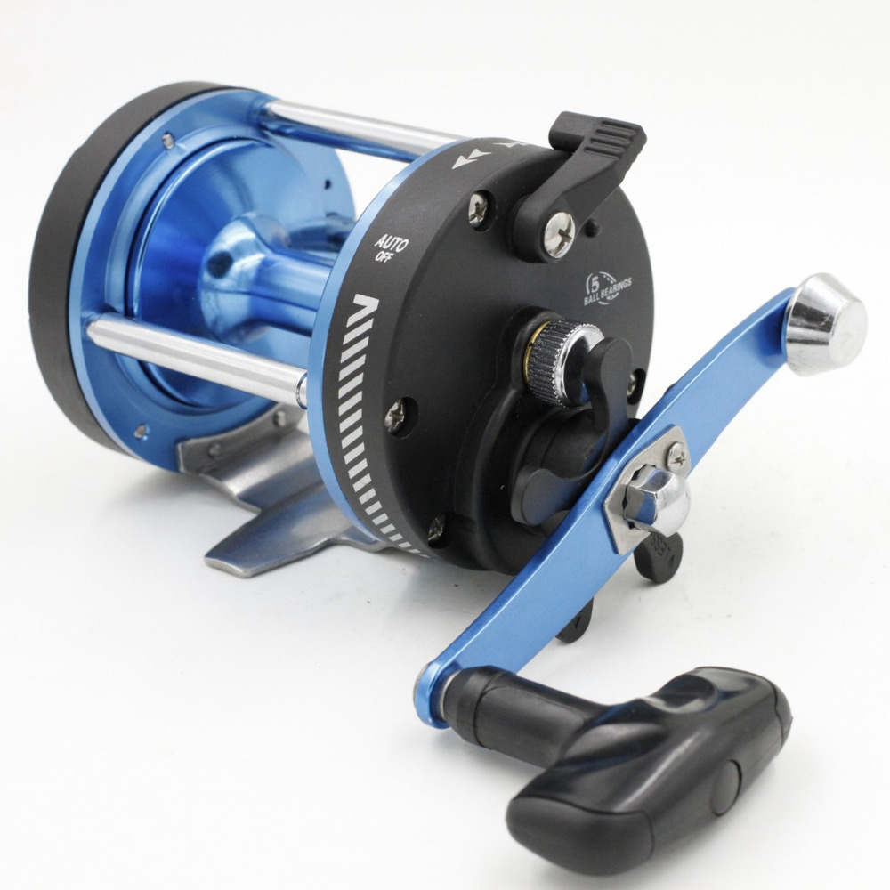reel badge picture - more detailed picture about cheap drum, Fishing Reels