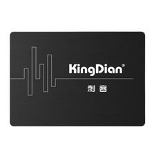 S280 240GB KingDian Newest Lowest Price TLC 2 5 SATA3 Solid State Drive HD HDD