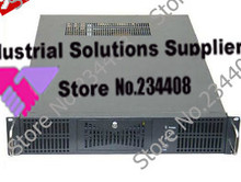 Buy 2u 630a 2u Server chassis 2u chassis standard 4 fan 8025 Factory 6 set for $110.00 in AliExpress store