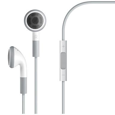In-Ear Stereo Music Earphone iPod/iPad/iPhone/MP3 - New Swell store