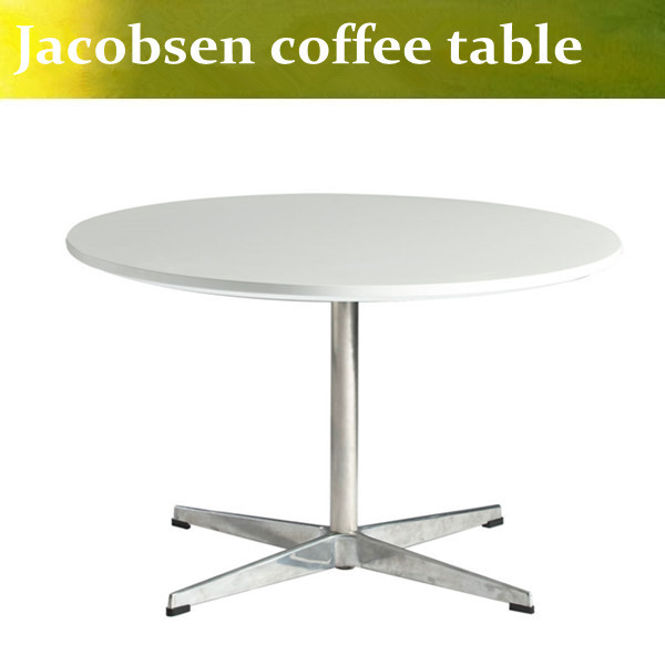 U best high quality modern classic arne jacobsen coffee for Quality modern furniture