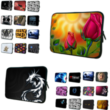Computer Accessories 13 13.3 12.8 12.5 inch laptop sleeve bag portable cover cases pouch for macbook pro retina air 13 pc case