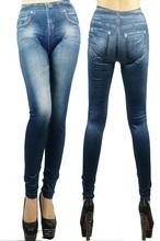 Леггинсы  от ADM Women Fashion Co.,LTD для Женщины, материал Спандекс артикул 32429099618