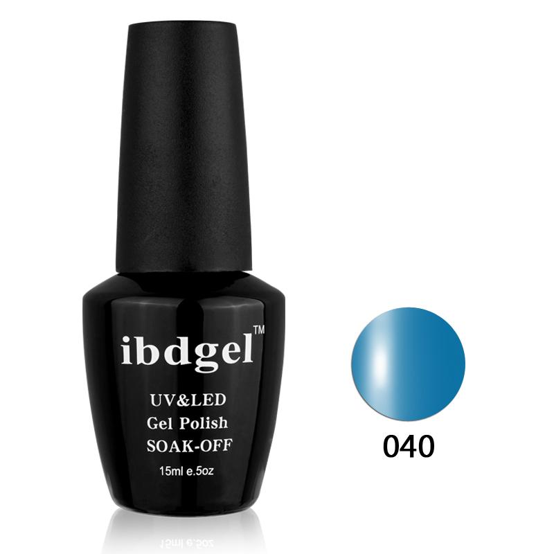 Hot sales primer gel polish(6pcs)china cheap nail polish UV ibd gel nail best led gel (4colors+1top coat+1base coat)(China (Mainland))