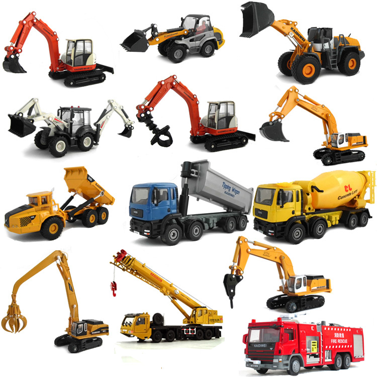 radio control backhoe with Metal Toy Diggers Reviews on L3800 Kubota Tractor Wiring Diagram as well Construction Equipment moreover Sterling Truck Wiring Diagrams For Alternator furthermore Ford 555b Wiring Diagram also Watch.