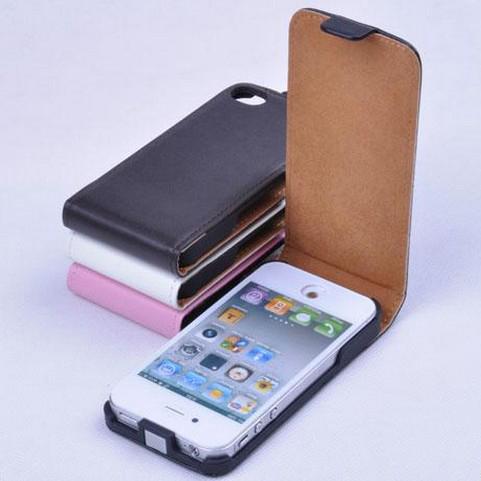 Чехол для для мобильных телефонов OEM iphone 4S, iphone 4 4 G 4s/, for iphone 4 чехол для для мобильных телефонов oem 0 3 iphone 4 4s 4 g iphone 4 4s 4 g 2 for iphone4 4s
