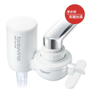 Здесь можно купить  Bibbery type water purifier mk306sj-ch Bibbery type water purifier mk306sj-ch Бытовая техника