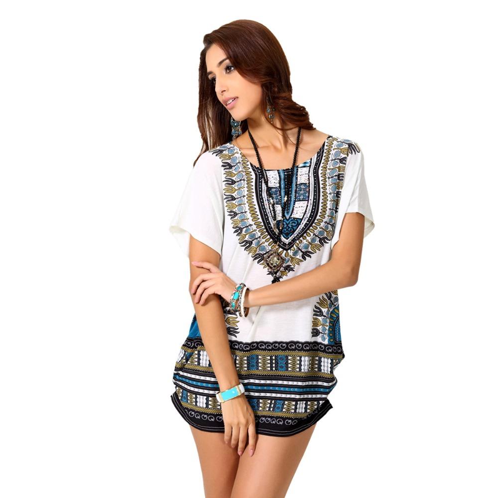 Free shipping 6f66308 most popular women chiffon tunic for Most popular dress shirts
