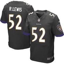 NO-2 Men 2016 100% stitched logo Baltimore Ravens #9 Justin Tucker #5 Joe Flacco #57 C.J. Mosley #89 Smith_Sr Purple Black(China (Mainland))