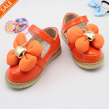 Spring new arrival child single shoes baby single shoes baby shoes - 806(China (Mainland))