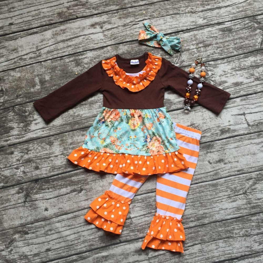 Dress for the occasion! Shop baby Thanksgiving outfits, fall season accessories, décor and more at Mud Pie. Even the baby needs their Thanksgiving pants!