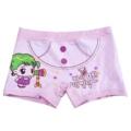 Kids Baby Girl Underwear Print Cartoon Cute Panties Breathable Briefs Children Boxer