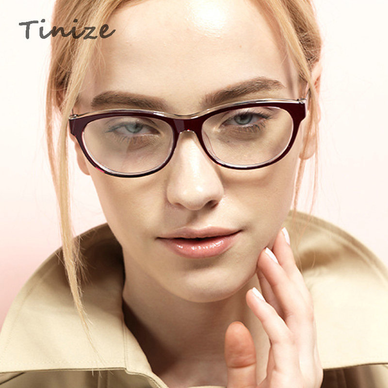 designer eyeglasses 2015  spectacles Archives