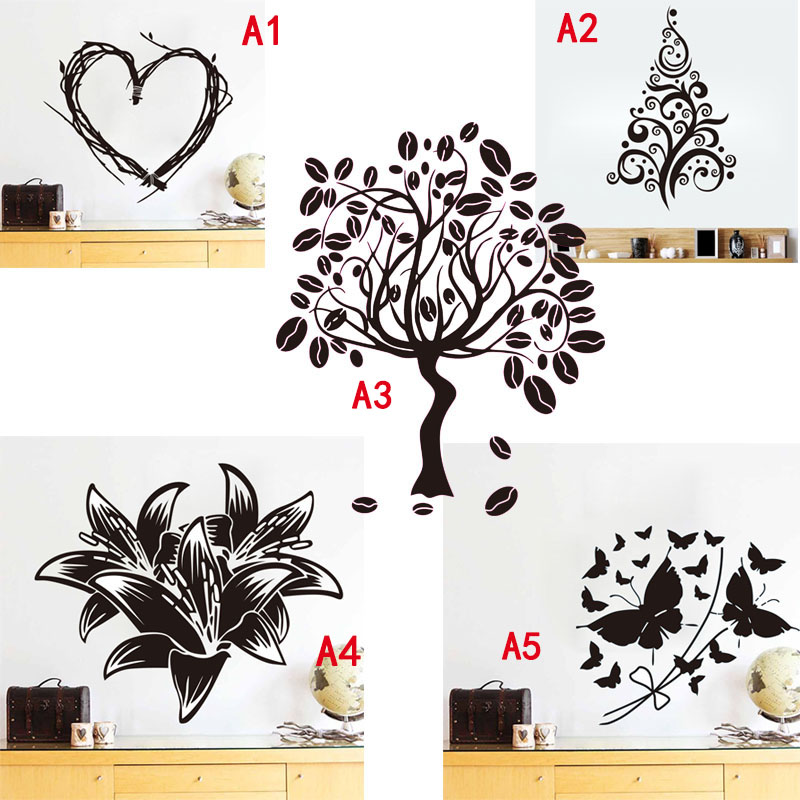 papillon mur d co achetez des lots petit prix papillon mur d co en provenance de fournisseurs. Black Bedroom Furniture Sets. Home Design Ideas