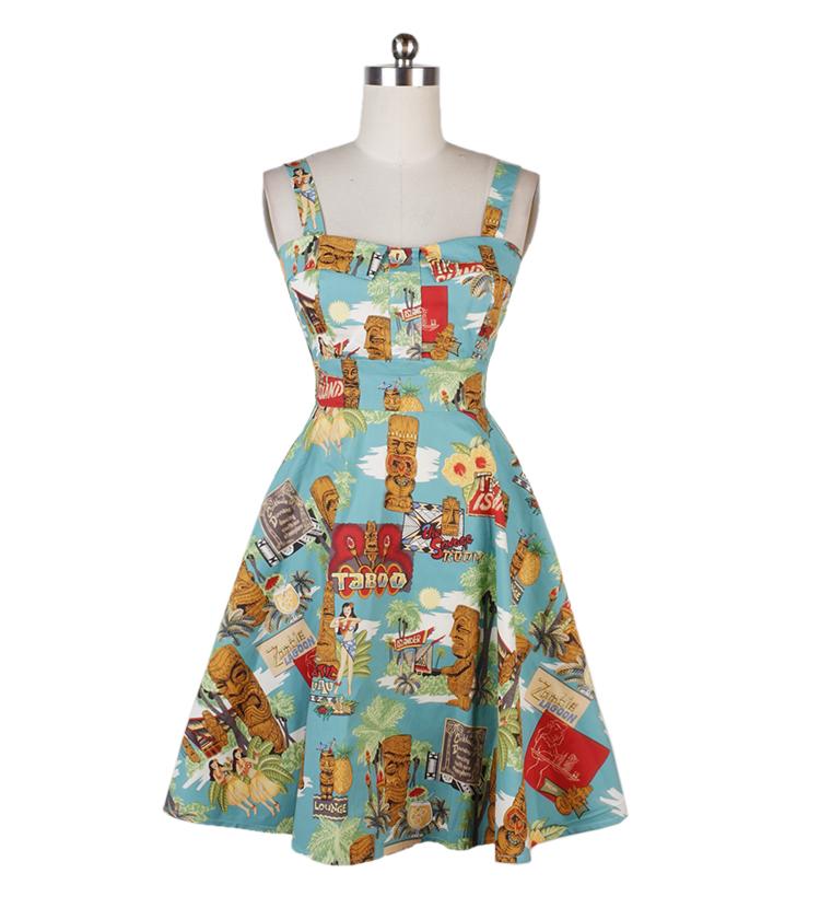 Гиганты платье