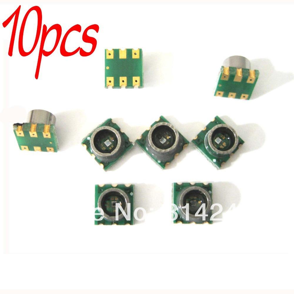10pcs  Pressure sensor Pressure sensor 700KPa