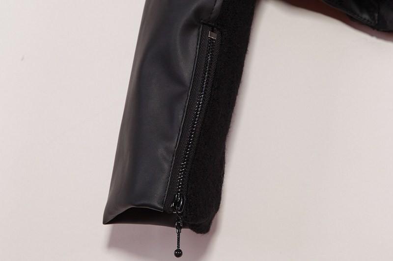 suede jacket (16)