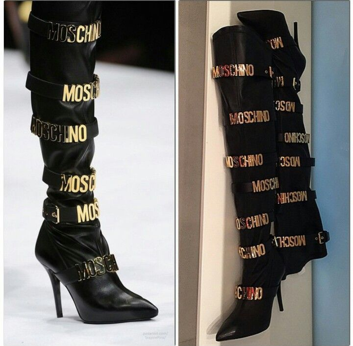 Affordable Thigh High Boots - Cr Boot