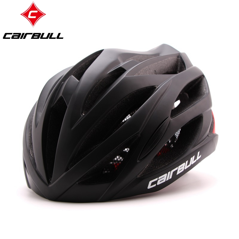 2017 New Cycling Helmet 24 Vents 58-62cm PC EPS 6 Colour Bicycle Safety Protector Helmet mtb Road Bike Accessories Free Shipping(China (Mainland))