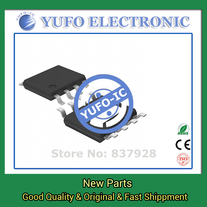 Free Shipping 5PCS BD9327EFJ-LBE2 original authentic [IC REG BUCK ADJ 4A SYNC 8HTSOP]  (YF1119D)