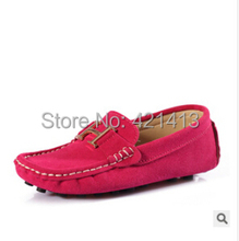 In the spring and autumn in 2015 children doug single shoes boy shoes leather shoes casual