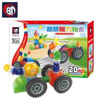Детские игрушки Классические игрушки ребенка притворяться игрушка многофункциональный руль музыкальные образовательные игрушки ребенка подарок день рождения подарок pl011